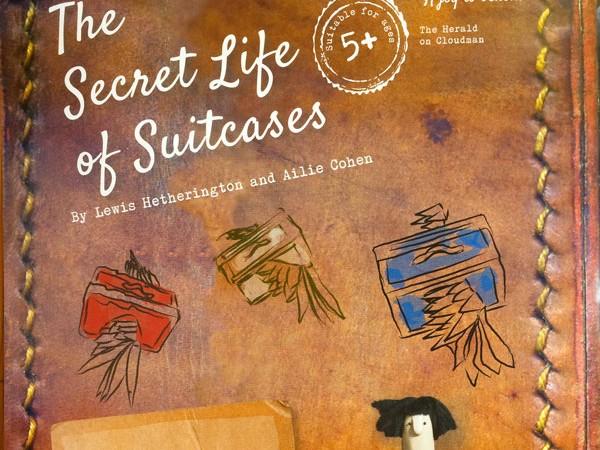 secret-life