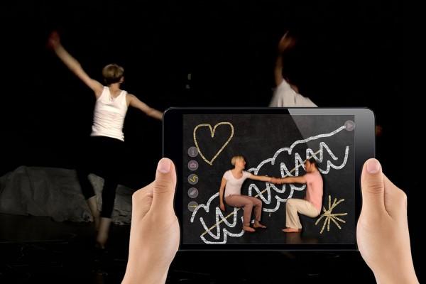slider-image-danceabout