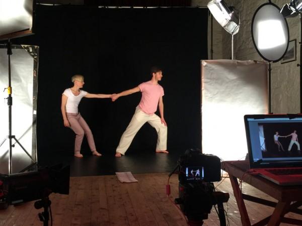 danceabout-shoot